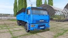 КАМАЗ 65117 v1.1