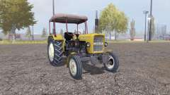 URSUS C-330 v1.1 для Farming Simulator 2013
