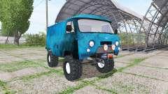 УАЗ 452 v1.1