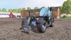 JCB 526-56 для Farming Simulator 2015