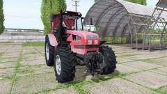 Беларус 1523В v1.3