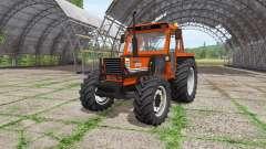 Fiat 1180 DT v1.1