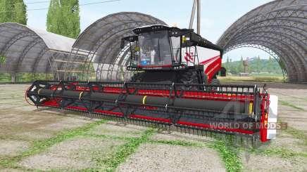 РСМ 161 v2.0 для Farming Simulator 2017