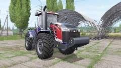 Challenger MT965E