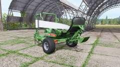 SIPMA OS 7530 MAJA для Farming Simulator 2017