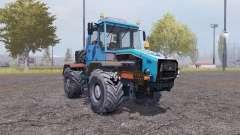 Слобожанец ХТА 220 для Farming Simulator 2013