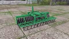Kerner FPcw 6530