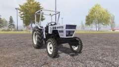 Lamborghini R603B для Farming Simulator 2013