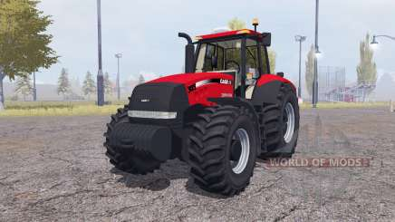 Case IH Magnum 305 для Farming Simulator 2013
