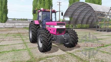 Case IH 1455 XL v1.0.0.7 для Farming Simulator 2017