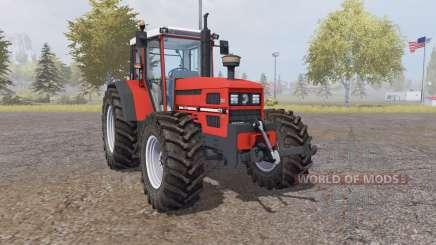 SAME Laser 150 v1.1 для Farming Simulator 2013