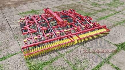 Vaderstad TopDown 700 для Farming Simulator 2017