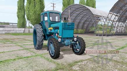 Т-40АМ для Farming Simulator 2017