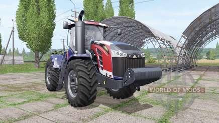 Challenger MT965E USA для Farming Simulator 2017