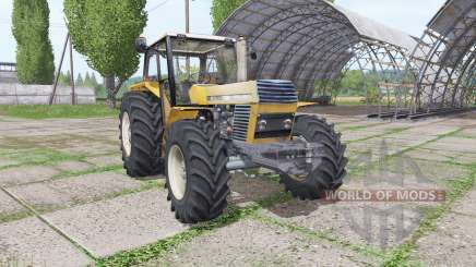URSUS 1604 v1.2 для Farming Simulator 2017