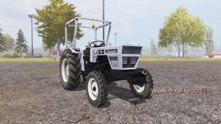 Lamborghini R603B для Farming Simulator 2013