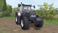 Case IH Puma 175 CVX platinum edition v1.2.1