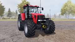 Case IH 175 CVX v4.0 для Farming Simulator 2013