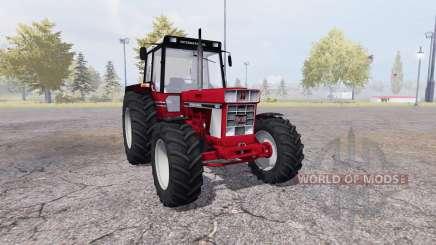 IHC 1055A v1.5 для Farming Simulator 2013