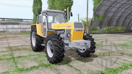 URSUS 1224 v1.3.1 для Farming Simulator 2017