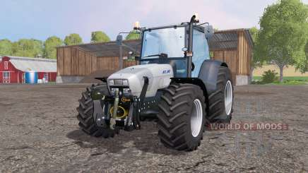 Lamborghini R2.90 v1.1 by Beda6 для Farming Simulator 2015