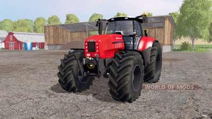 Same Diamond 300 для Farming Simulator 2015