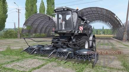 РСМ 1403 чёрный для Farming Simulator 2017