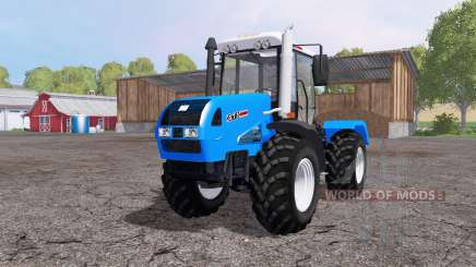 ХТЗ 17222 для Farming Simulator 2015