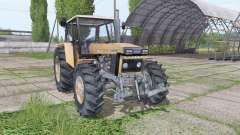 URSUS 1224 edit roller90 для Farming Simulator 2017