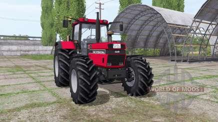 Case IH 1255 XL для Farming Simulator 2017