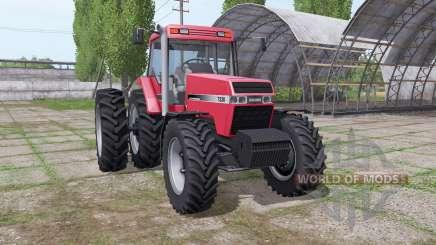 Case IH Magnum 7230 для Farming Simulator 2017