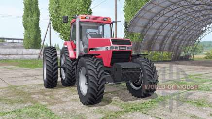 Case IH Magnum 7210 для Farming Simulator 2017