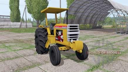 CBT 8440 для Farming Simulator 2017