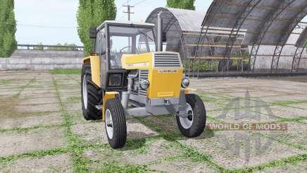 URSUS 902 by CatFan18 для Farming Simulator 2017