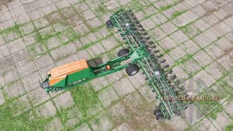 AMAZONE Condor 15001 для Farming Simulator 2017