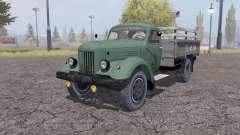 ЗиЛ 164А для Farming Simulator 2013