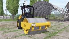 Caterpillar CS56B