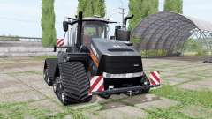 Case IH Quadtrac 470 v3.1 для Farming Simulator 2017