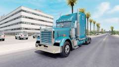 Freightliner Classic XL