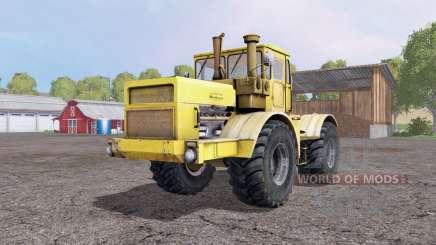 Кировец К-701 для Farming Simulator 2015