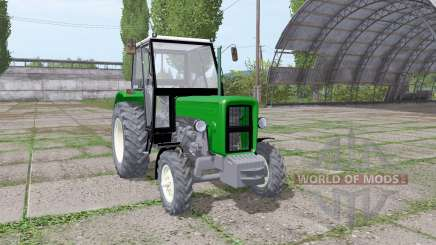 URSUS C-360 edit Rockstar94 для Farming Simulator 2017