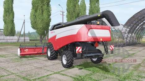 Торум 765 для Farming Simulator 2017