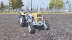 URSUS C-330 2WD для Farming Simulator 2013