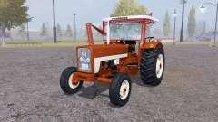 International Harvester 323 для Farming Simulator 2013