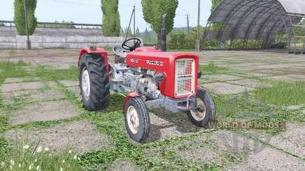 URSUS C-360 2WD для Farming Simulator 2017