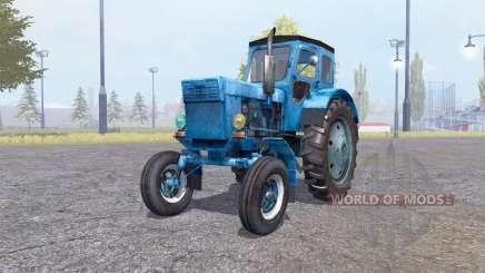 T-40АМ для Farming Simulator 2013
