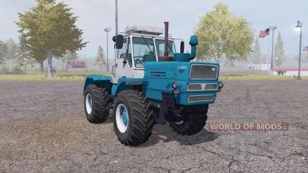 ХТЗ Т-150К для Farming Simulator 2013