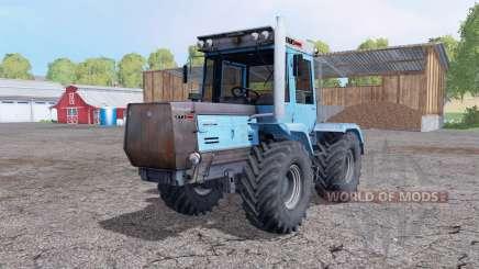 Т-17221 для Farming Simulator 2015