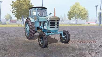 T-40 для Farming Simulator 2013