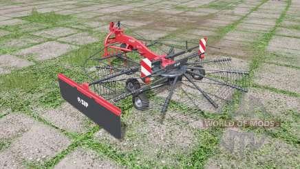 SIP Star 430-12 для Farming Simulator 2017